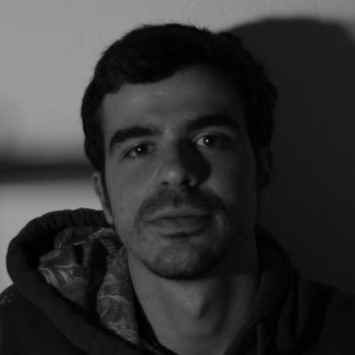 Vitor Blattner's avatar