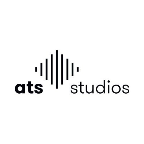 ATS STUDIOS's avatar