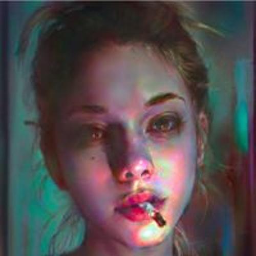 Jasmine Ciara's avatar