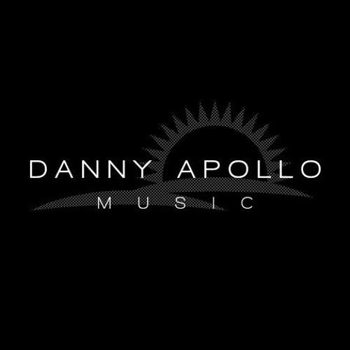 Danny Apollo's avatar