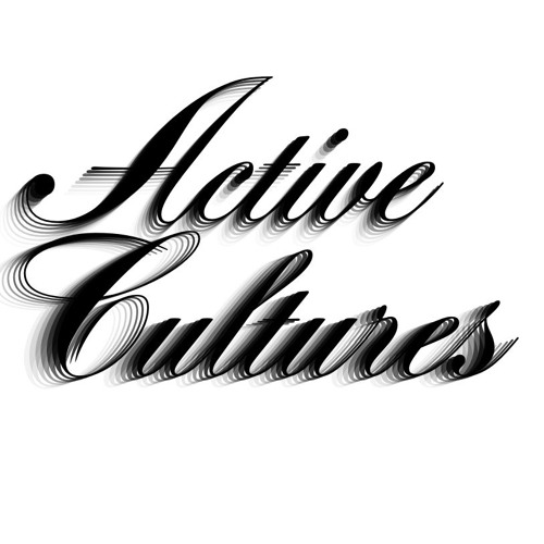Active Cultures (NYC)'s avatar