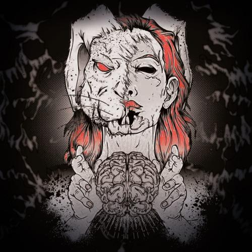 Bloody Rabbeat's avatar