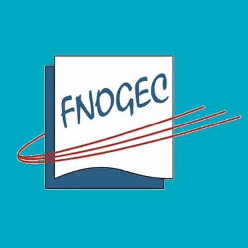Fnogec's avatar