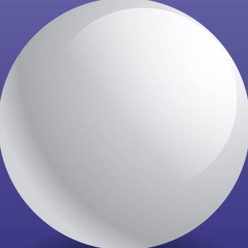 Gillepsy's avatar