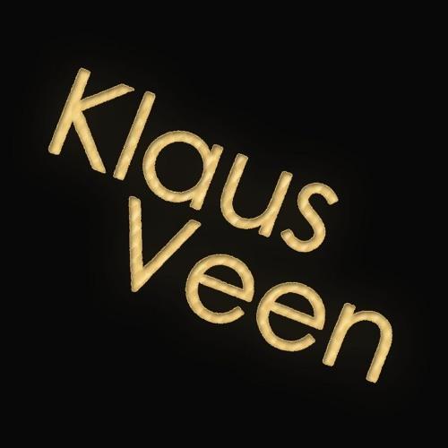 Klaus Veen's avatar