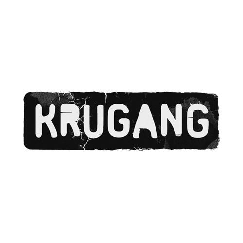 KRUGANG's avatar