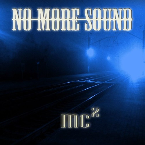 No More Sound's avatar