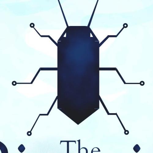 The Pirasite's avatar