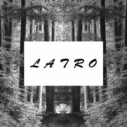 Latro's avatar