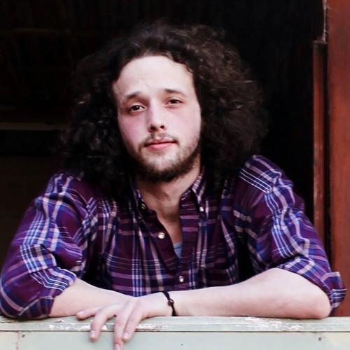 Kent Maddux Music's avatar