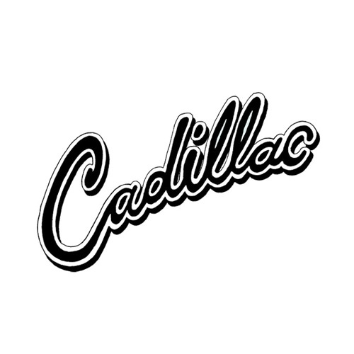 Cadillac Soundsystem's avatar