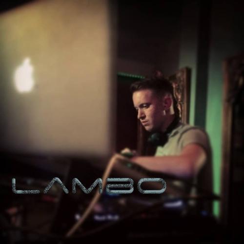 Lambo's avatar
