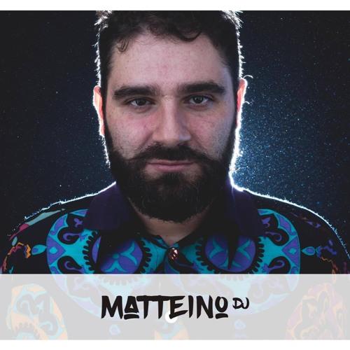 Matteino dj's avatar
