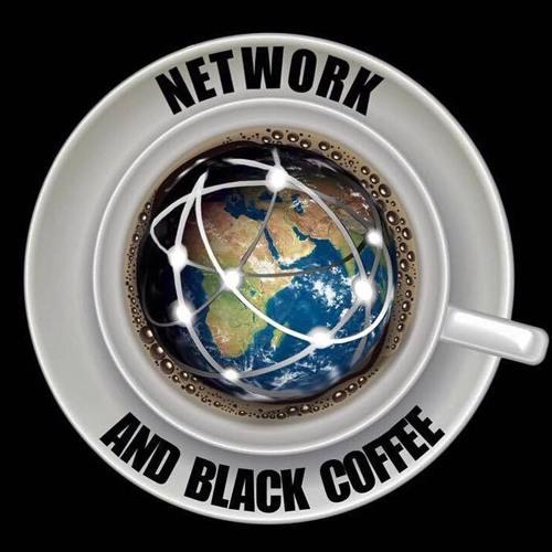 Network & Black Coffee's avatar