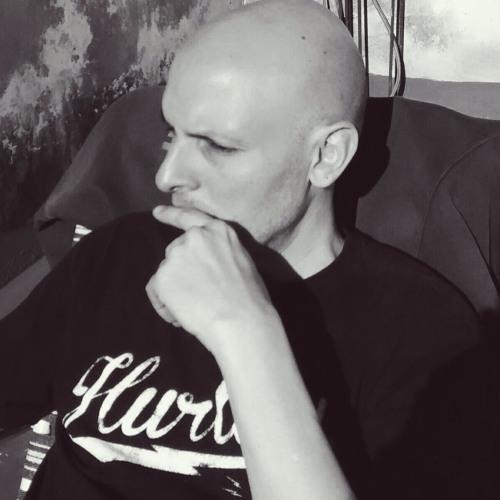 GDG.DUB's avatar