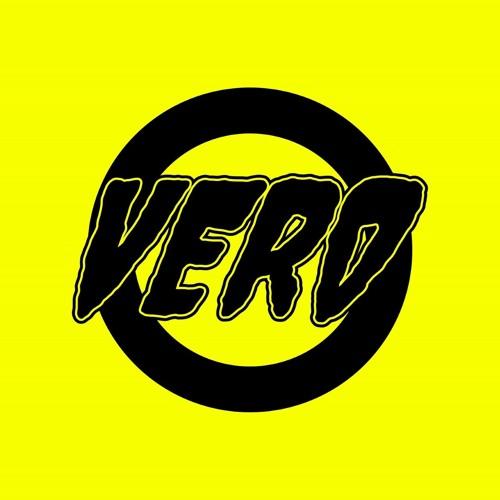 VERO's avatar