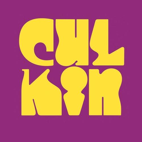 Culkin's avatar