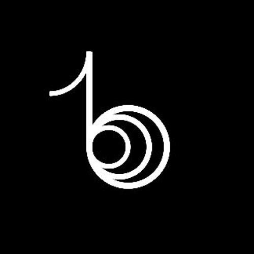 Oboskop's avatar