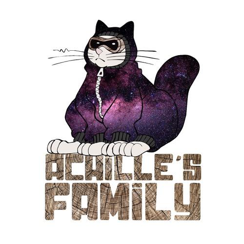 Achille's Family's avatar