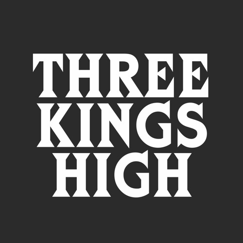 Three Kings High's avatar