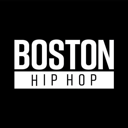 BostonHipHop's avatar