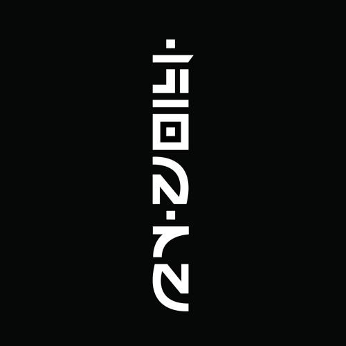 Jōnin's avatar