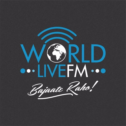 World Live FM's avatar
