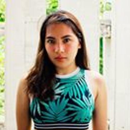 Karen Guio's avatar