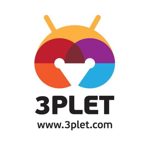 3plet Publishing's avatar