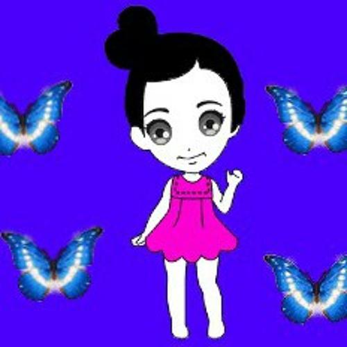 violeta's avatar