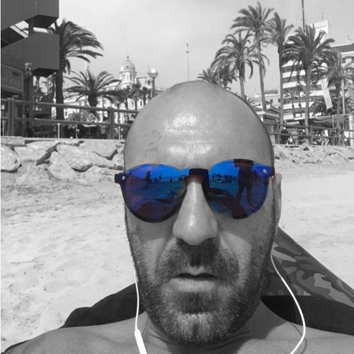 dj niglo's avatar