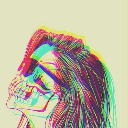 rosey's avatar
