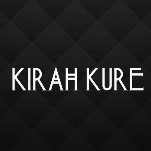 Kirah Kure's avatar