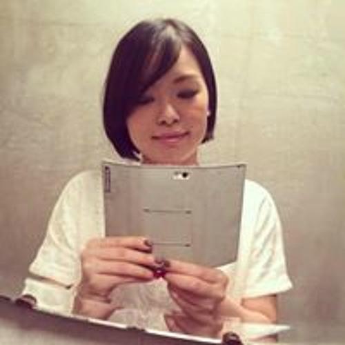 Saiko Watabe's avatar