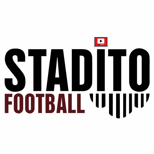 Stadito's avatar