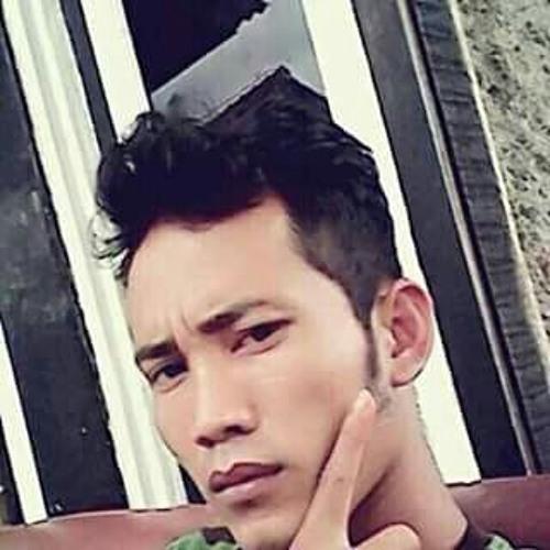 Ipank Dmg Dmg's avatar