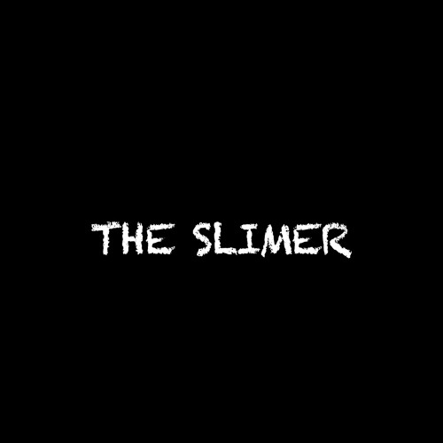 The Slimer's avatar