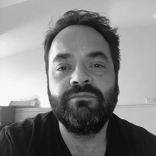 betorodriguez's avatar