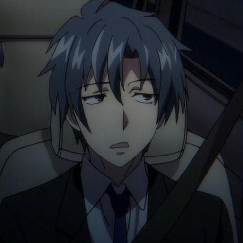 fwn's avatar