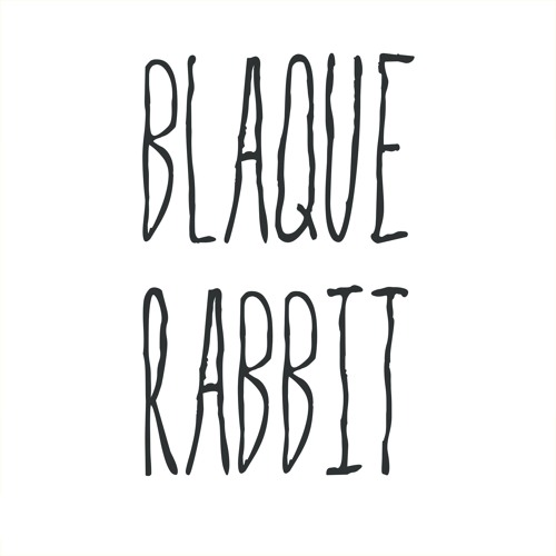 Blaque Rabbit's avatar