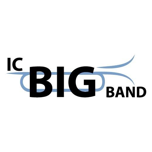 IC Big Band's avatar