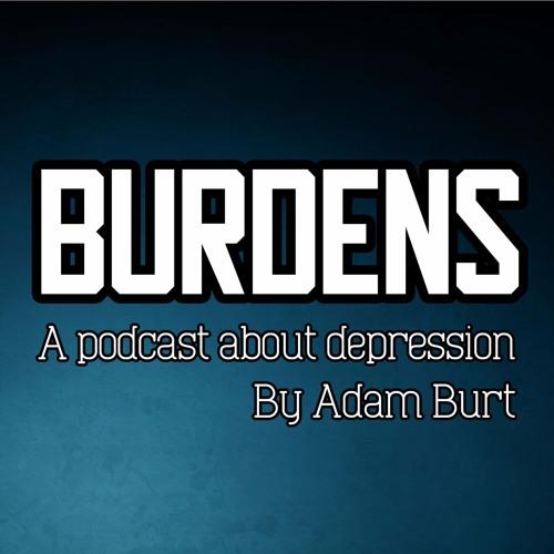 Burdens's avatar