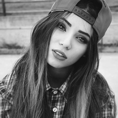 Fernanda Alves's avatar