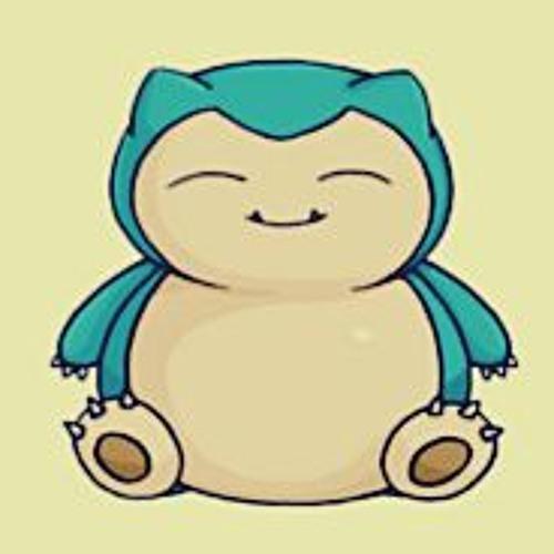 Rylixo's avatar