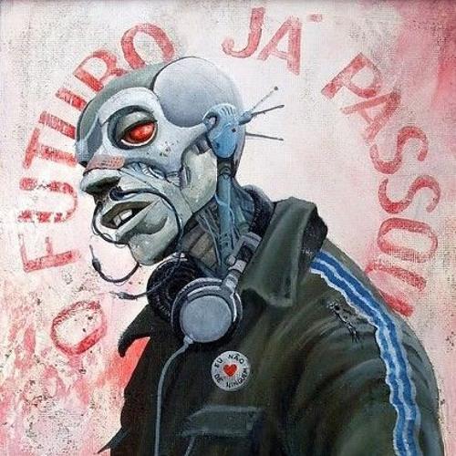 DAsTro: NBK's avatar