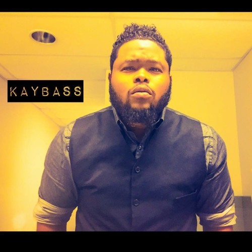Kaybass's avatar