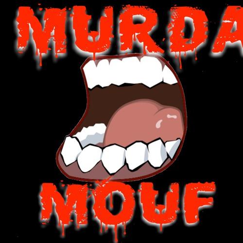 Murda Mouf Music's avatar