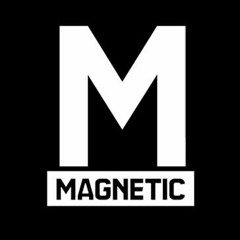 Magnetic Magazine