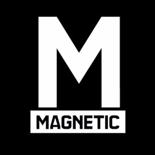 Magnetic Magazine's avatar
