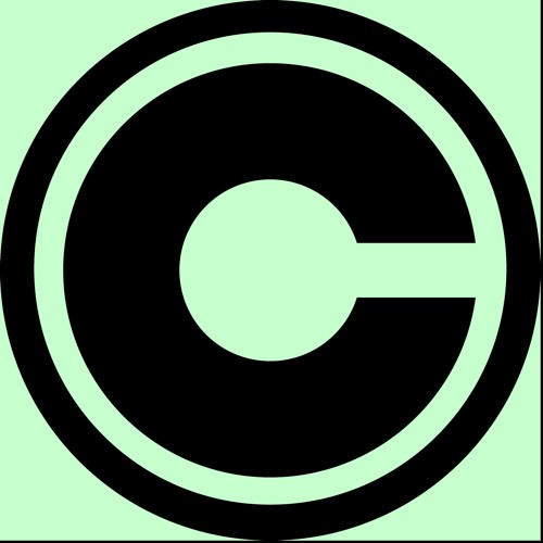 CALM©'s avatar